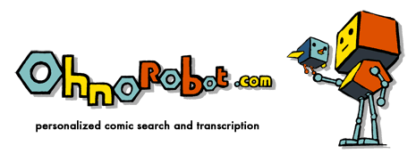 OhNoRobot.com will be your friend!
